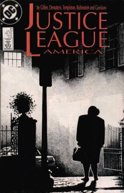 28191-4198-31288-1-justice-league-ameri