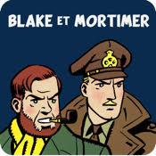 blakeandmortimer1