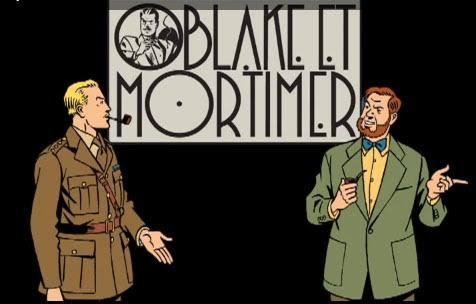 blakeandmortimer2