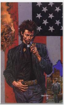 preachersmoking