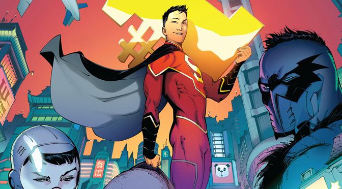 new-superman