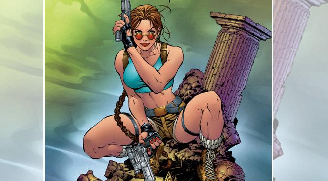 top-8-guns-in-comic-books2